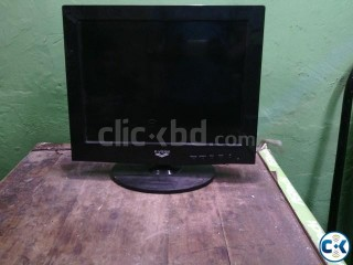 Evision 15 LCD MONITOR