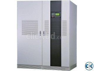 UPS machine for commercial use