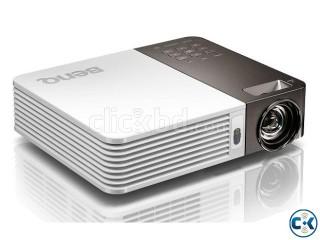 BenQ GP10 Digital Projector