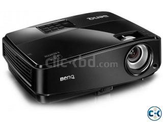 BenQ MX505 Digital Projector