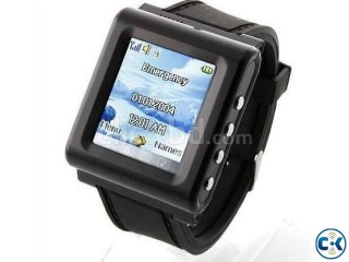 New Mobile WATCH