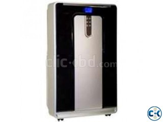 Portable Air Cooler For Cooling Room NC115