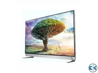 LG 55LA9650 55 Ultra High Definition 4K