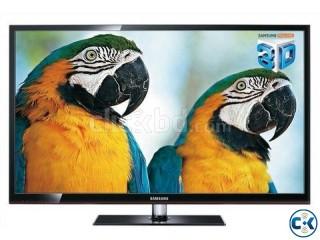 Samsung 32 Inch F6100 3D FULL HD LED TV