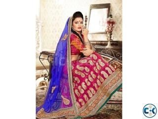 Buy salwar kameez online awesome beauty net lehenga choli
