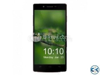 OKAPIA EPIC SMARTPHONE BRAND NEW