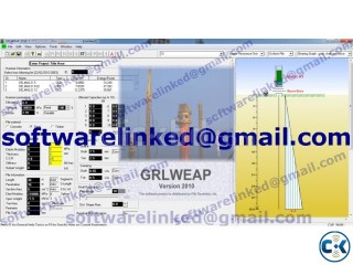 GRL WEAP Crack Keygen Full Version Download
