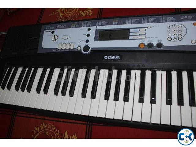 Yamaha Psr E Price In Bangladesh
