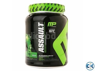 MP Assault  (Lowest Price in Bangladesh)