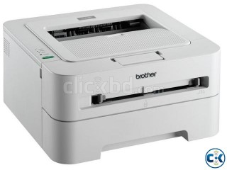 Brother Printer HL-2130