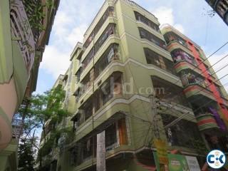 House Rampura cheap price
