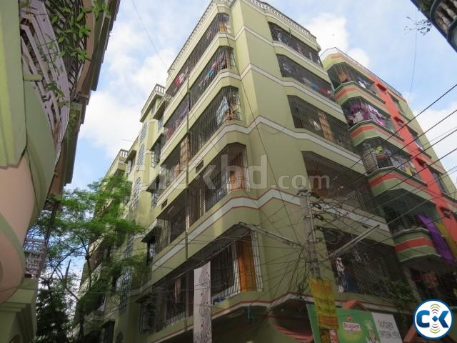 House Rampura cheap price | ClickBD large image 0