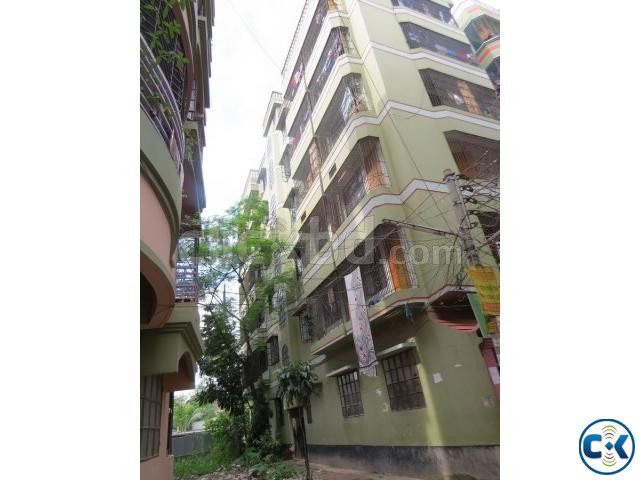 House Rampura cheap price | ClickBD large image 1