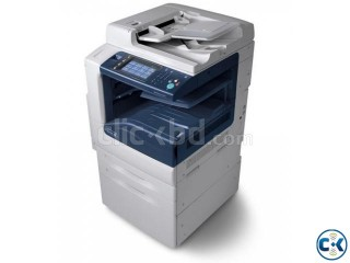Xerox WorkCentre 5325 B W Advaned Copier