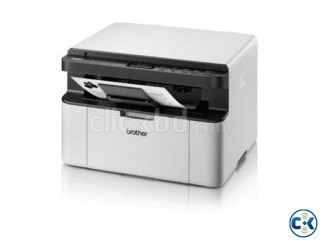 Xerox 5019 Multifunction Printer