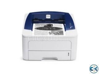 Xerox 3250 D Mono Laser Duplex Printer