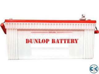 200 Amp IPS Battery with 2 year guarantee