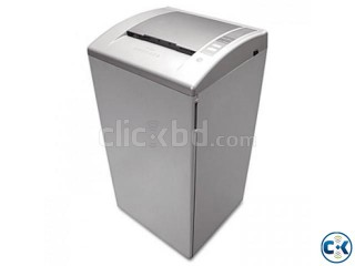 AS1540CD 15 Sheet Heavy Duty MicroShredd