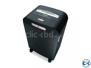 AS1500CD 15 Sheet Heavy Duty Shredder