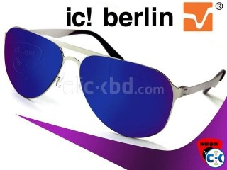 IC Berlin X Sunglass 2