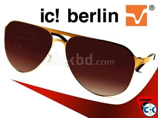 IC Berlin X Sunglass 1