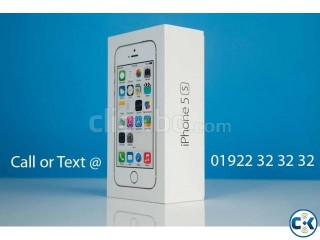 WE WANT TO BUY iPHONE 5s = ANY QUANTITY INSTANT CASH PAYMENT