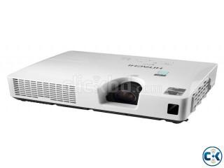 Hitachi CP-X5022WN 5000 Projector