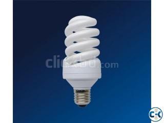 Wholesale High Effciency Energy Saving Lamp in Best Price