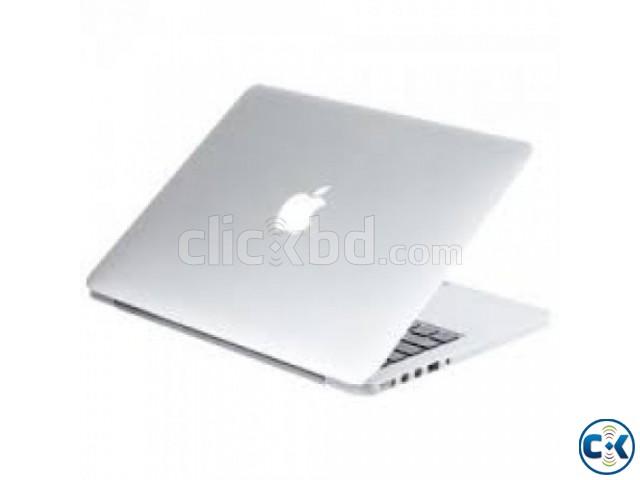 Apple Macbook Air ME294ZA i7 4TH Gen | ClickBD large image 0
