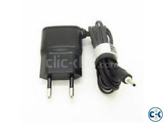 Nokia original small pin small size charger