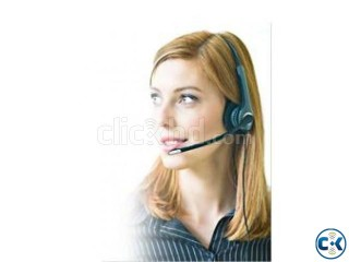 Call Center Solution Contact Center Solution