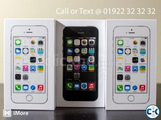 WE WANT TO BUY IPHONE 5s ANY QUANTITY INSTANT CASH PAYMENT