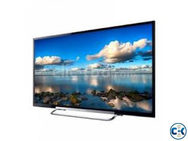 NEW Sony 40 KLV-40R472B Full HD | ClickBD large image 0