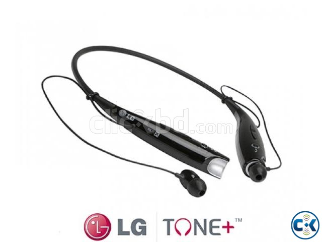lg bluetooth stereo headset new clickbd. Black Bedroom Furniture Sets. Home Design Ideas