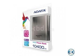ADATA PV-110 Power Bank -Titanium Color--01977784777