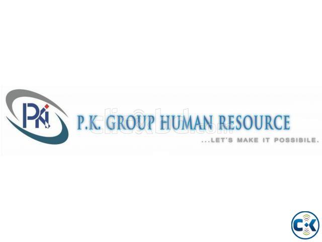 Job Vacancy P K  Group  Company Legal Officer   ClickBD
