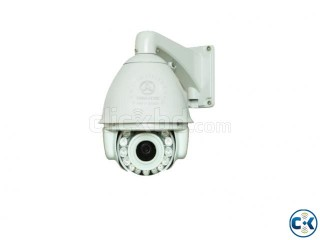 Campro CB-36X- Auto Tracking PTZ Camera