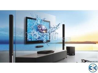 SAMSUNG NEW MODEL FULL HD LED TV @ 35000TK, 01785246250