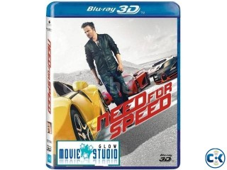 Biggest 3D SBS 1080P Movies Collection 400 For 3D TV NEW