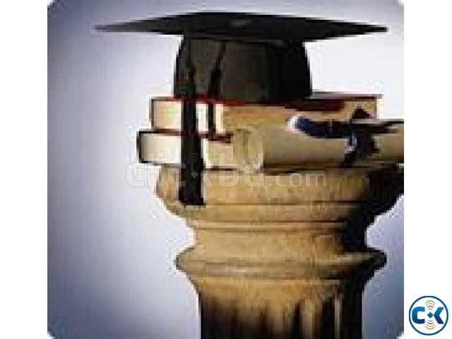 private university of bd Abstract: recently, quality of education is an important issue in all over the world  private sector universities established in bangladesh on 1992 to enhance.