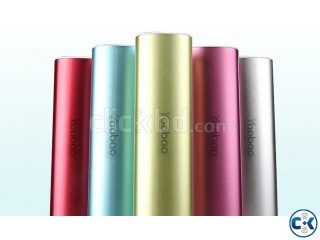 10400 mAh Power Bank For Mobile Tablet PC Camera PSP Gadgets