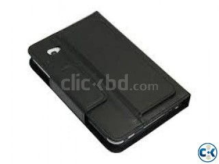 ONLY 850 NEW TABLET PC COVER WITH KEYBOARD