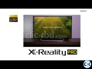 2014 model sony and samsung LED TV best price