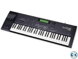 Roland xp - 60
