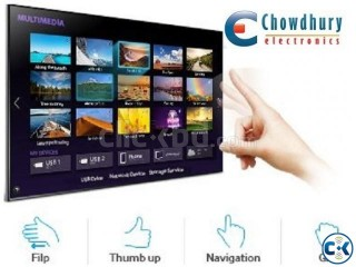 46 SMART 3D LED TV BEST PRICE IN BANGLADESH-01611646464
