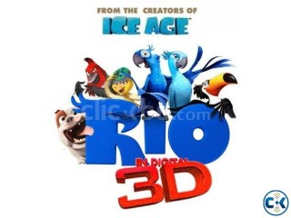 Latest 3D SBS 1080p Movies Call for Discount