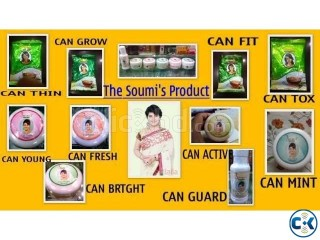 the soumis product
