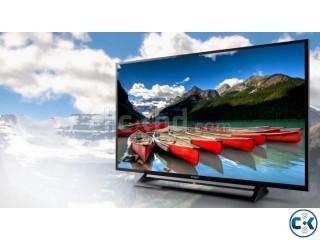 SONY BRAVIA LATEST MODEL 32 INCH R426B HD LED TV