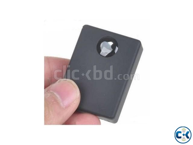 Sim Device Audio Receiver New  | ClickBD large image 1