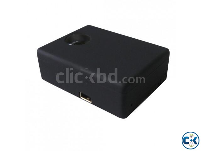 Sim Device Audio Receiver New  | ClickBD large image 2